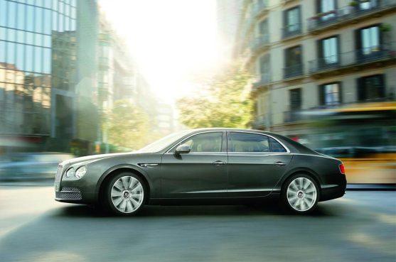 Bentley-Flying-Spur-2013_G3