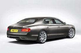 Bentley-Flying-Spur-2013_G5
