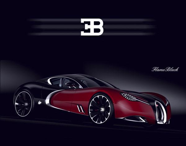 Bugatti-Gangloff-Paulo-Czyzewski_G33