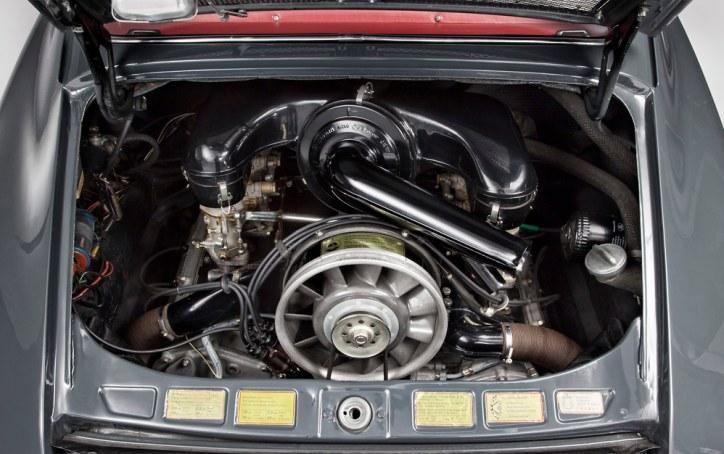 Porsche-911-50th-Anniversary_G17