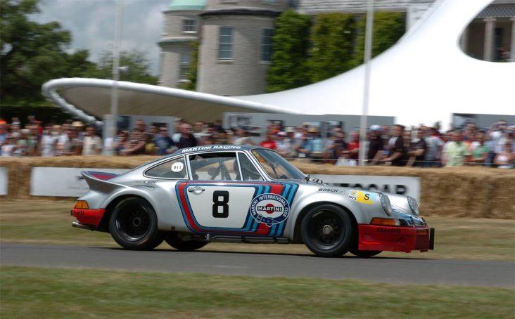 Porsche-911-Goodwood_G1