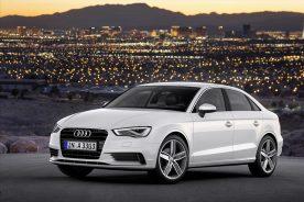 Audi-A3-Saloon_G8