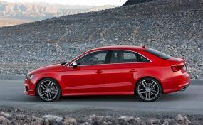 Audi-S3-Saloon_G10