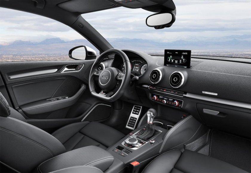 Audi-S3-Saloon_G12