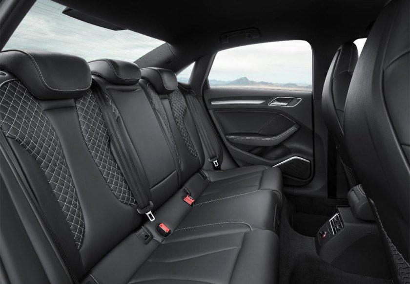 Audi-S3-Saloon_G13