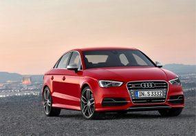 Audi-S3-Saloon_G9