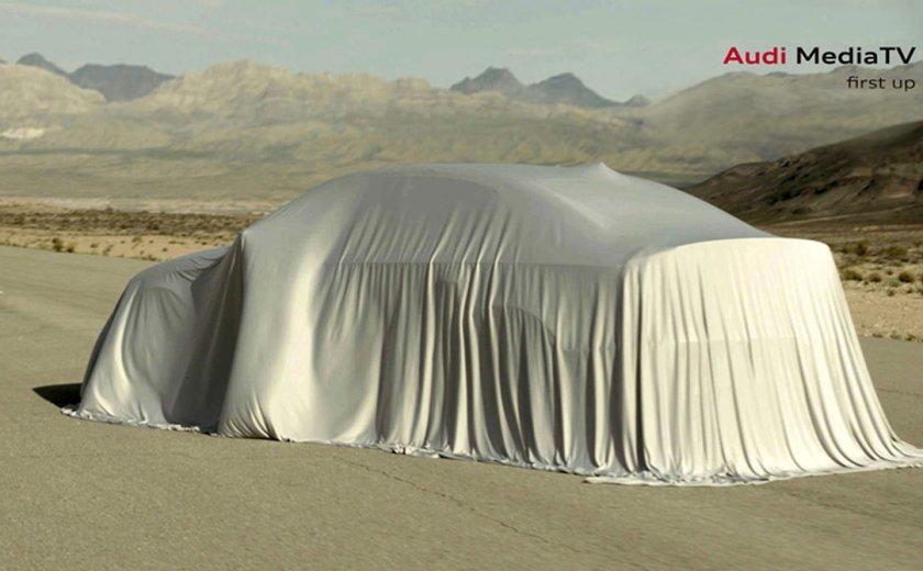 Audi-S3-Saloon_launch