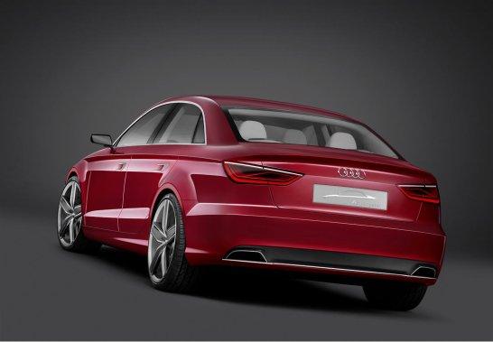 Audi-S3-Saloon_launch_G2