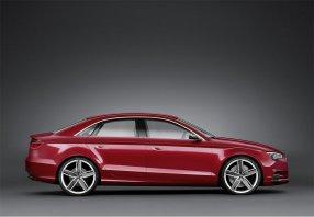 Audi-S3-Saloon_launch_G3