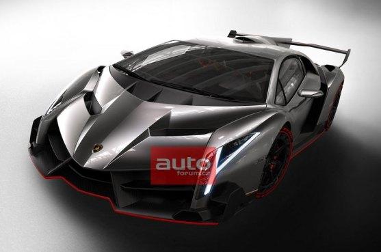 Lamborghini-Veneno_G1