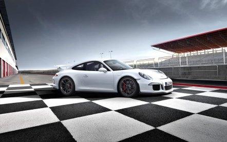 Porsche-911-GT3-Type991_G19