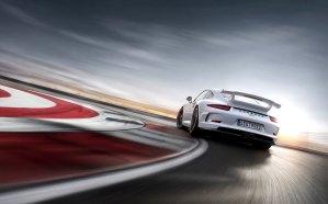 Porsche-911-GT3-Type991_G22