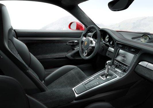 Porsche-911-GT3-Type991_G7