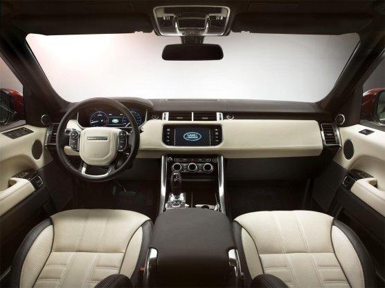 Range-Rover-Sport-2014_G22