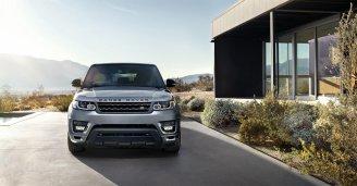 Range-Rover-Sport-2014_G25
