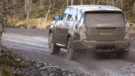 Range-Rover-Sport-2014_G31