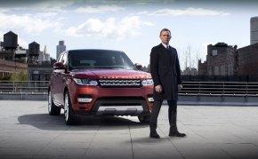 Range-Rover-Sport-2014_G34
