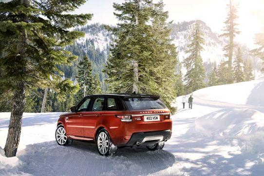 Range-Rover-Sport-2014_G35