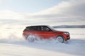 Range-Rover-Sport-2014_G9