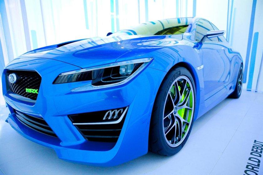 Subaru-WRX-Concept-NY_G4