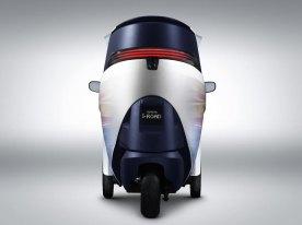 Toyota-iROAD_G3