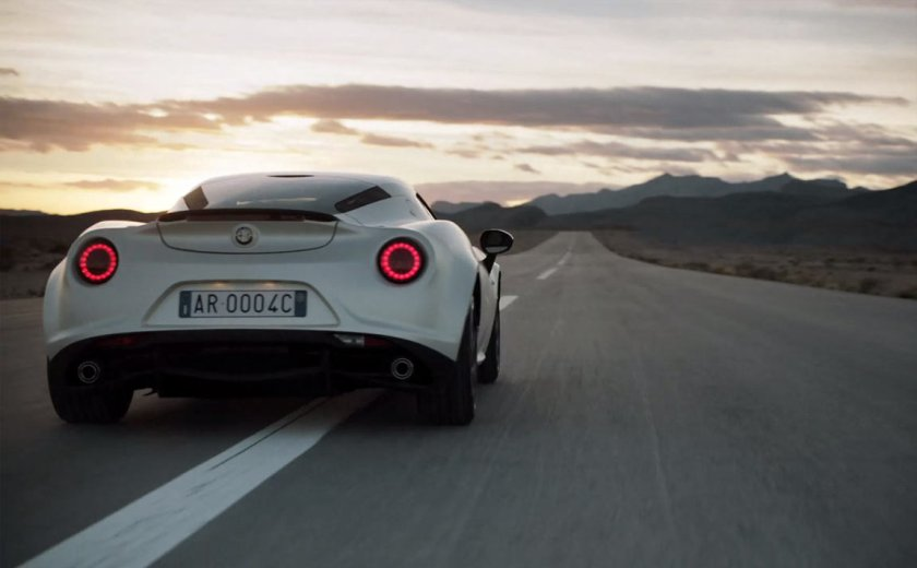 Alfa-4C-LaunchEd-Video_G2