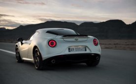 Alfa-4C-LaunchEd-Video_G3