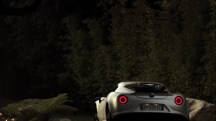 Alfa-4C-LaunchEd-Video_G5