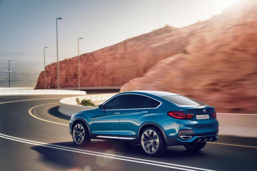 BMW-Concept-X4-New_G11