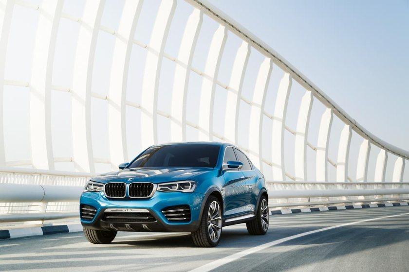 BMW-Concept-X4-New_G5