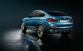 BMW-X4-Concept_G12