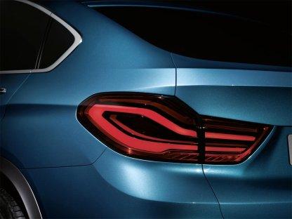 BMW-X4-Concept_G18