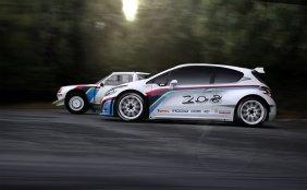 Peugeot-208-T16-S2000_G0