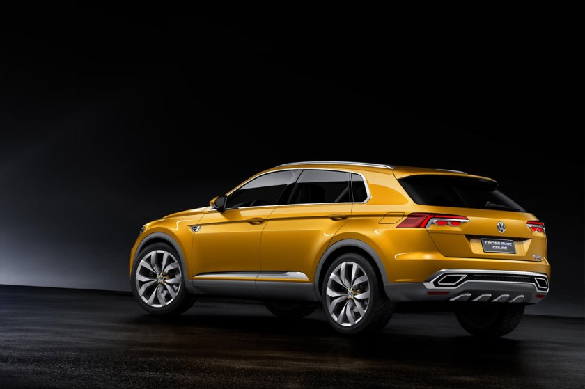 Volkswagen-CrossBlue-Coupe_G2