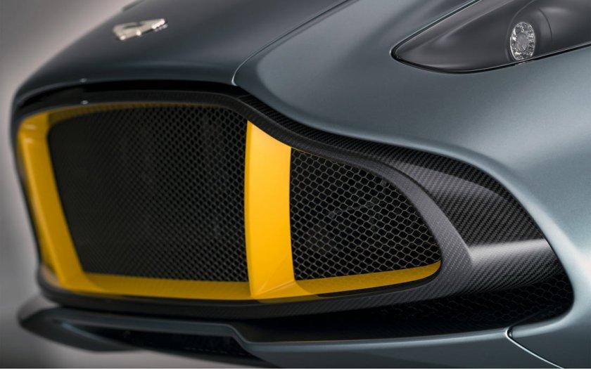 Aston-Martin-CC100-Speedster-Concept_ASM00240