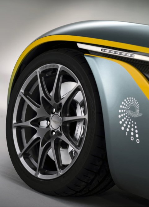 Aston-Martin-CC100-Speedster-Concept_ASM00244