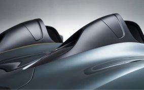 Aston-Martin-CC100-Speedster-Concept_ASM00249