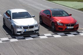 BMW-Compeition-Package-M5-M6_G14
