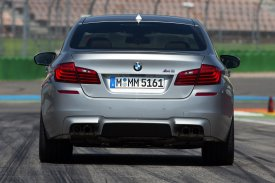 BMW-Compeition-Package-M5-M6_G4