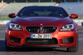 BMW-Compeition-Package-M5-M6_G9