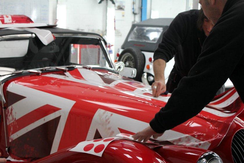 Driven-at-Heart-Morgan-Plus4-Roadster-Wrap_G5