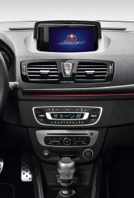 Renaultsport-Megane-RedBullRacing-RB8_G11