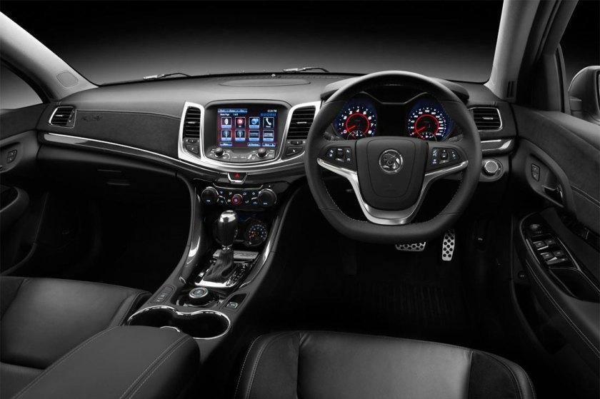 Vauxhall-VXR8-GTS_G5