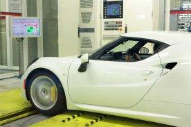 Alfa-4C-production-process_G9
