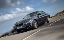 BMW-4-Series-Coupe-production_G1