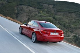 BMW-4-Series-Coupe-production_G12