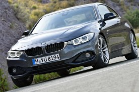 BMW-4-Series-Coupe-production_G13