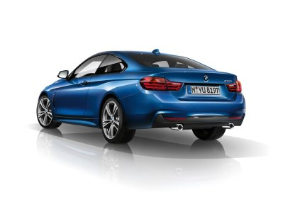 BMW-4-Series-Coupe-production_G17