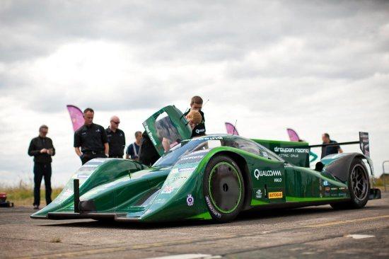 Drayson-Racing-EV-world-record_G2