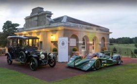 Drayson-Racing-EV-world-record_G5